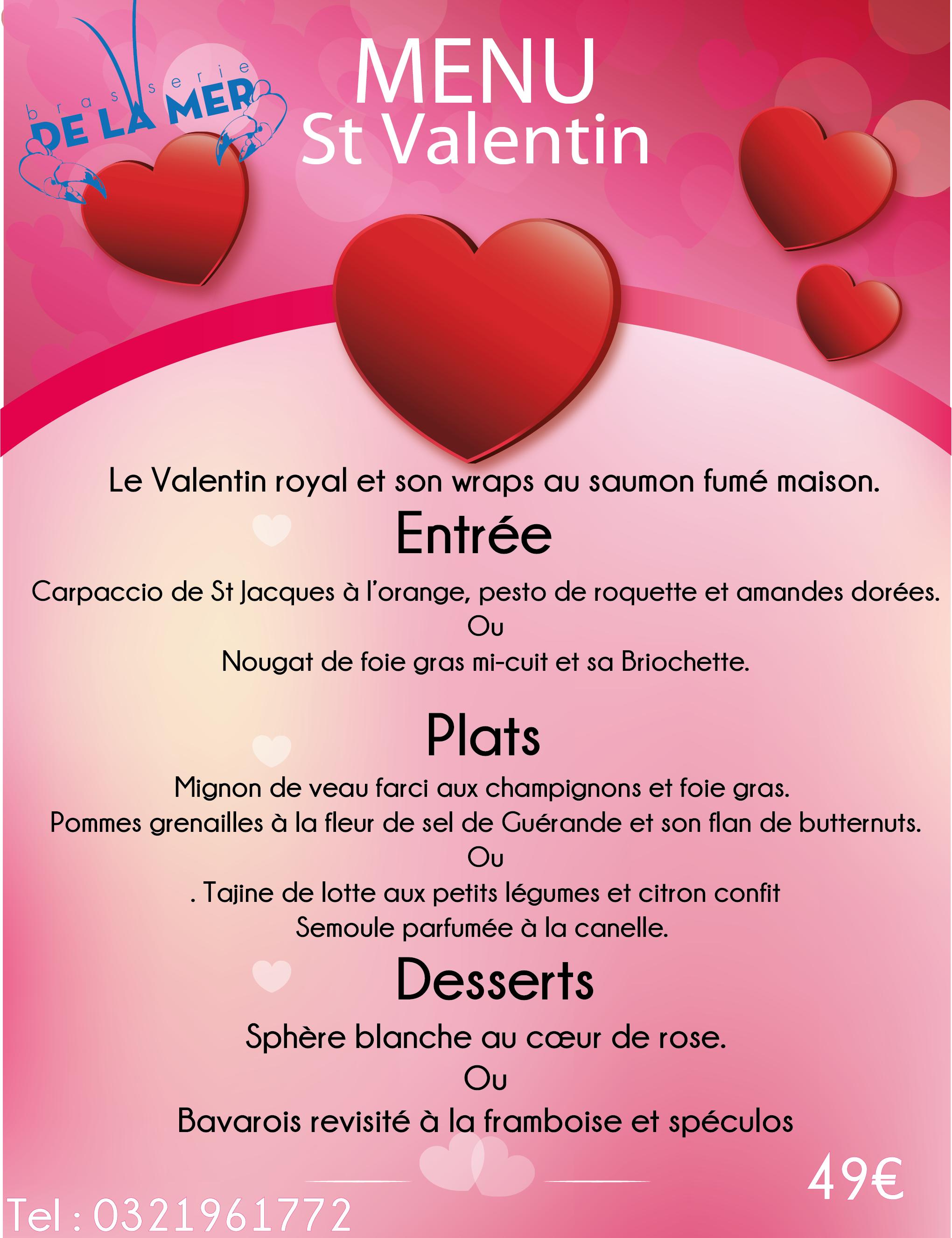 menu-de-st-valentin-01