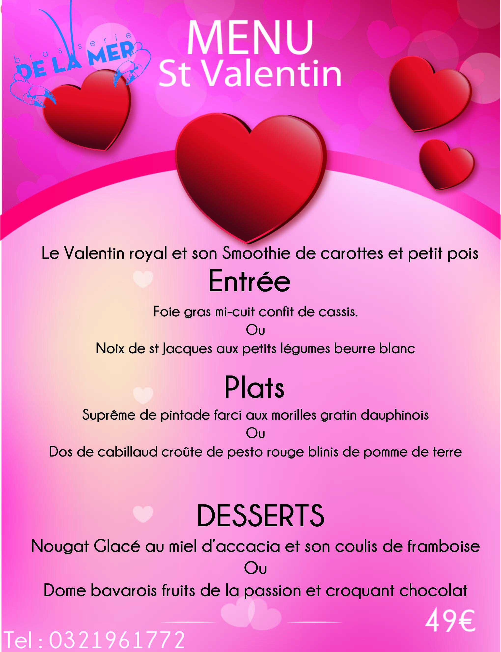 menu-de-st-valentin-2018-01