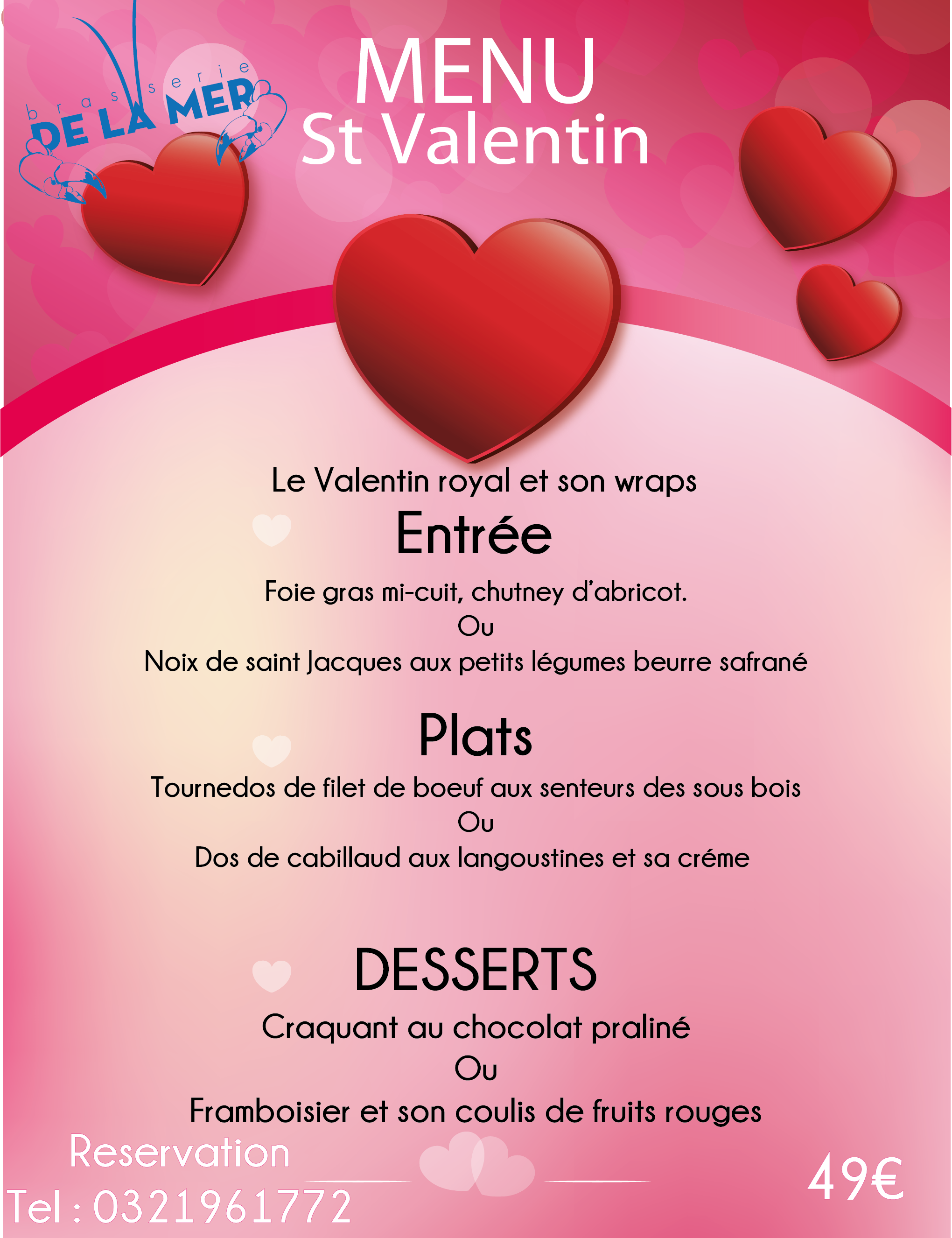 menu-de-st-valentin-2019-01