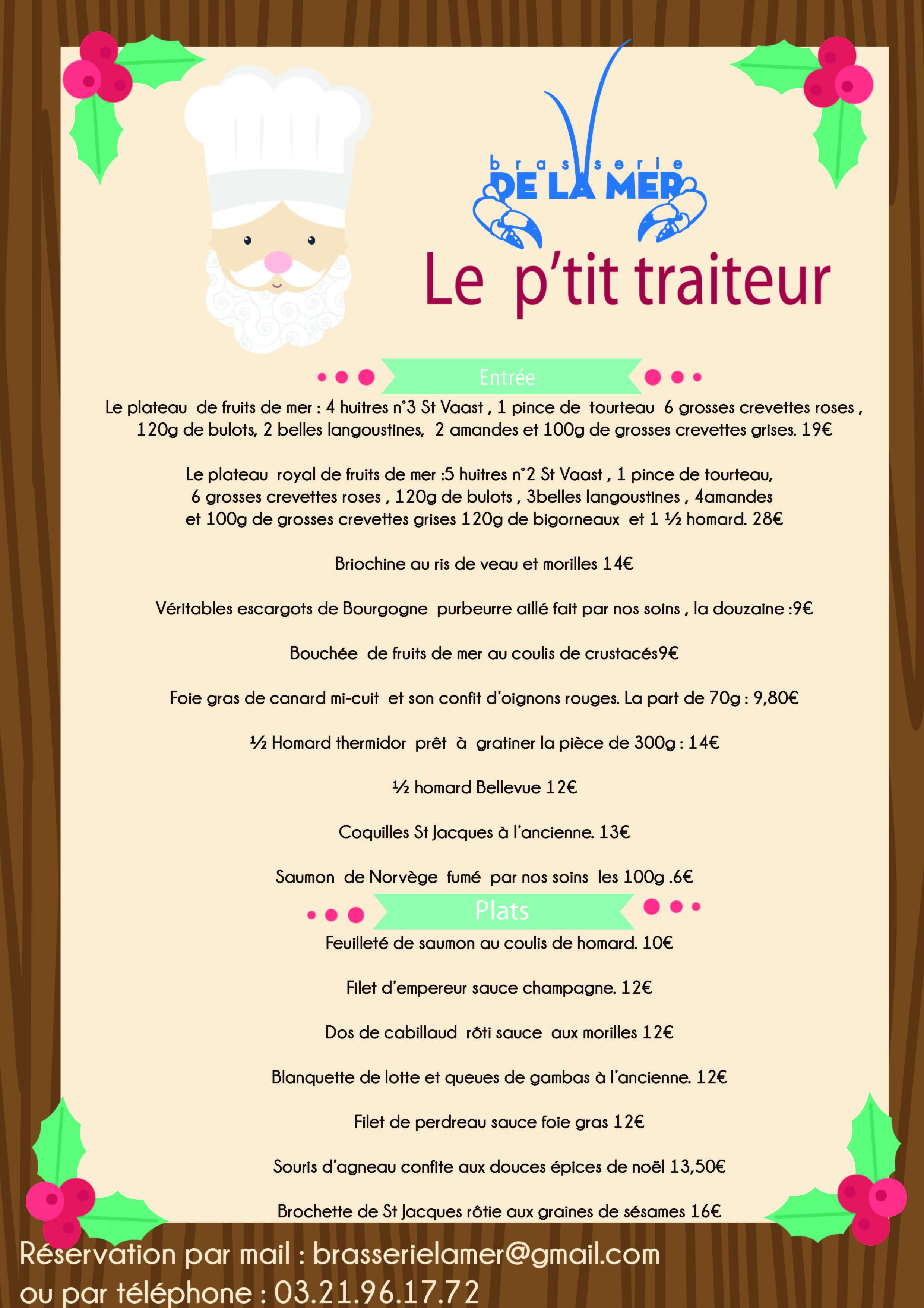 tratieur-noel-nouvel-ans-01