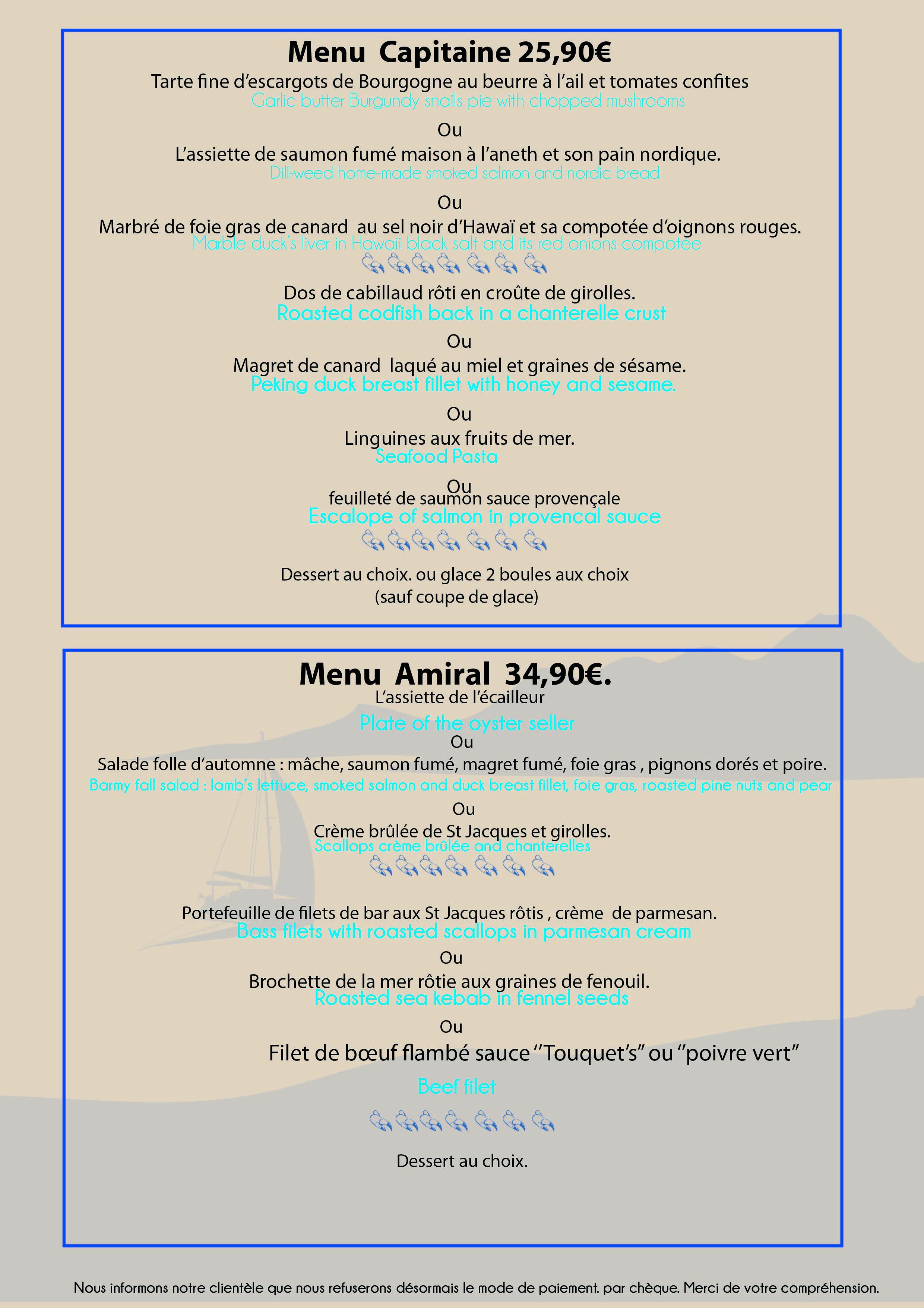 menu-corsaire-et-capitaine-01