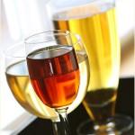 Boissons & Vins